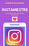 Instamestre: Estratégias para Vencer no Instagram