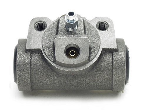 Coni-Seal WC13469 Wheel Cylinder ()