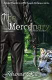 The Mercenary, Johanna Rae, 1491001631