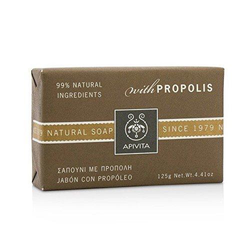 apivita-natural-soap-with-propolis-125gr-441oz