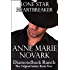Lone Star Heartbreaker (The Diamondback Ranch Original Series, Book 4)