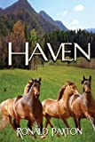 Haven, Ronald Paxton, 1629891185