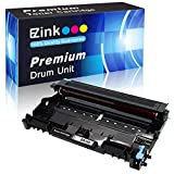 brother 2070n printer - E-Z Ink (TM) Compatible Drum Unit Replacement for Brother DR350 to use with HL-2040 MFC-7420 Intellifax 2820 DCP-7020 HL-2070N MFC-7820N MFC-7220 DCP-7010 Fax-2820 Fax-2920 HL-2030 HL-2070 (1 Pack)