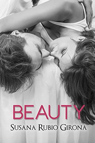 Beauty (Spanish Edition)