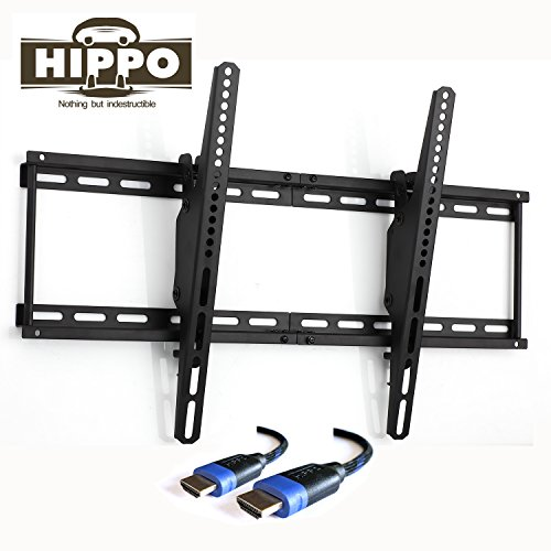 tv wall mount bracket