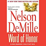 Word of Honor | Nelson DeMille