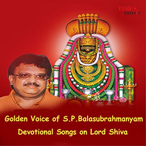 Devotional songs tamil mp3 free download torrent
