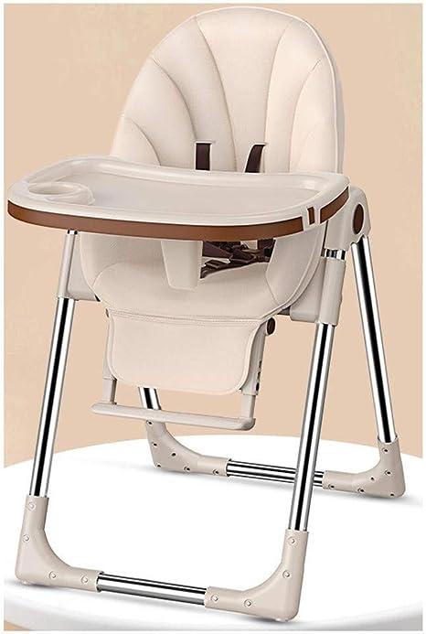 silla de bebe para comer ikea