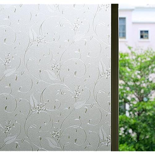 Window Decals For French Doors Amazon