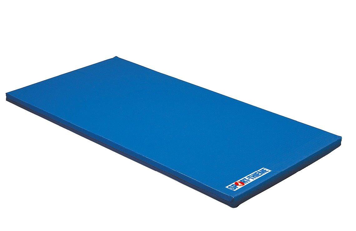 Sport-Thieme® Turnmatte Sportime, 200x100x8 cm, 19 kg