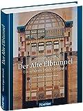 Der Alte Elbtunnel: Ein schönes Stück Hamburg - Geschichte und Geschichten