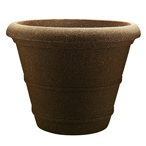 Polyresin Planters - Southern Patio 20
