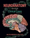 H.Blumenfeld's Neuroanatomy Through