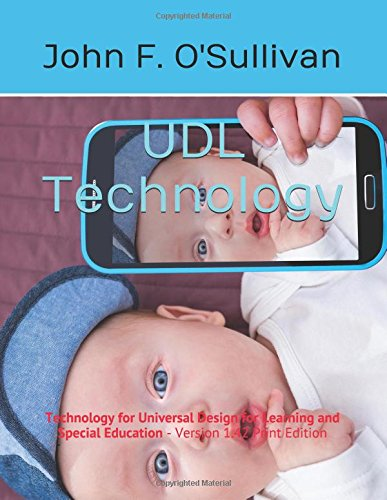 udl-technology-technology-for-universal-design-for-learning-and-special-education-version-142-print-