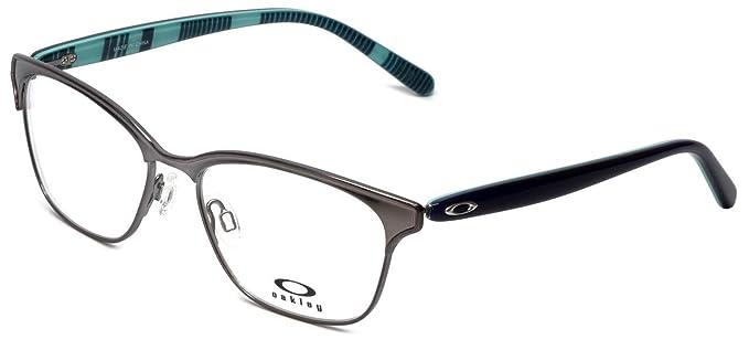 Oakley Eyewear Ox3179 De Intercede Rx Pour Femme Lunettes Montures OZPkuiX
