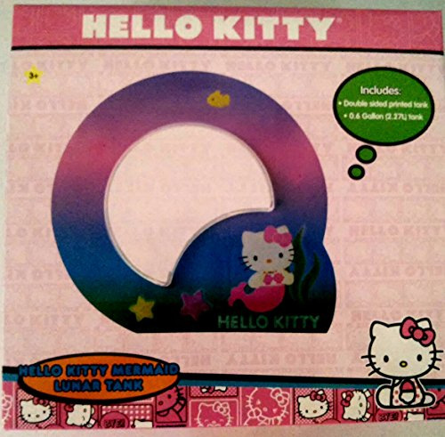 hello-kitty-mermaid-lunar-fish-tank-aquarium
