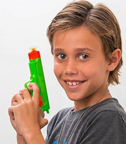 Buy toy dart gun