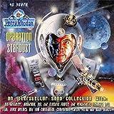 Perry Rhodan: Operation Stardust
