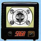 Network (5.1) by Saga (2005-11-15)