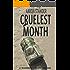 Cruelest Month (Ray Elkins Thriller Series)