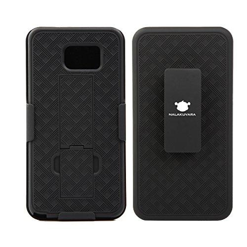 Galaxy NALAKUVARA Holster Kickstand Samsung product image