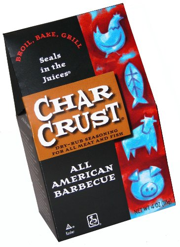 Char-Crust-Dry-Rub-Seasoning
