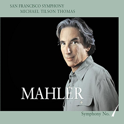 Symphony No. 1 in D Major: II....