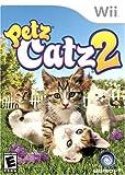 Pets Catz 2
