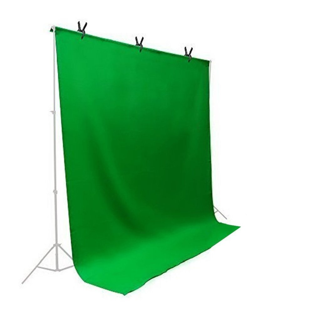 gifts for photographers under 50 dollars green screen backdrop