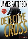 Detective Cross (Bookshots Thrillers)