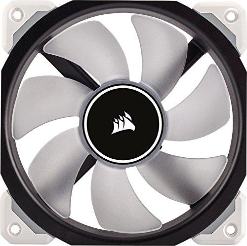 Build My PC, PC Builder, Corsair CO-9050041-WW