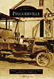Pflugerville (Images of America)