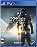 8-mass-effect-andromeda-deluxe-playstation-4-deluxe-edition