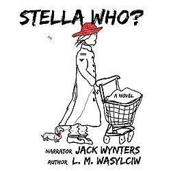 Stella Who?