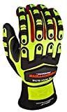 Apollo Performance Gloves Work Gloves - Best Reviews Guide