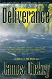 Deliverance, James Dickey, 038531387X