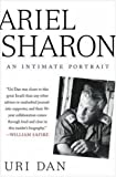 Ariel Sharon, Uri Dan, 1403984972