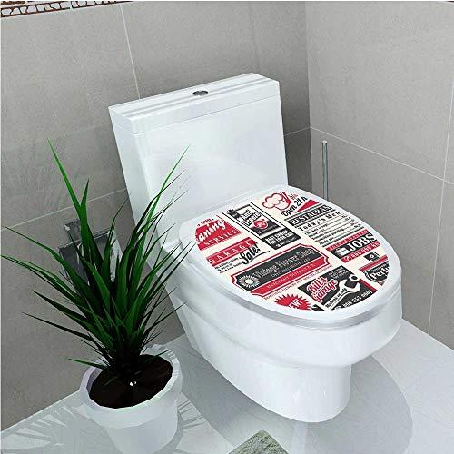 Tampa Bay Bathroom Remodeling: Tampa Bay Lightning Newspaper, Lightning Newspaper