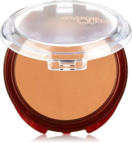 Bronzer Collection - 2