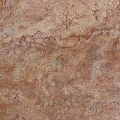 Cerdomus Ceramic Tile Tuscany Ruggine 13x13 $96 44