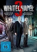 Whitechapel 3 - Neue Morde am Ratcliff Highway
