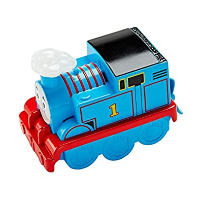 Float /& Go Thomas Fisher-Price My First Thomas /& Friends
