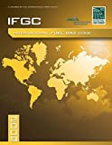 img - for [International Fuel Gas Code] (By: International Code Council) [published: March, 2009] book / textbook / text book