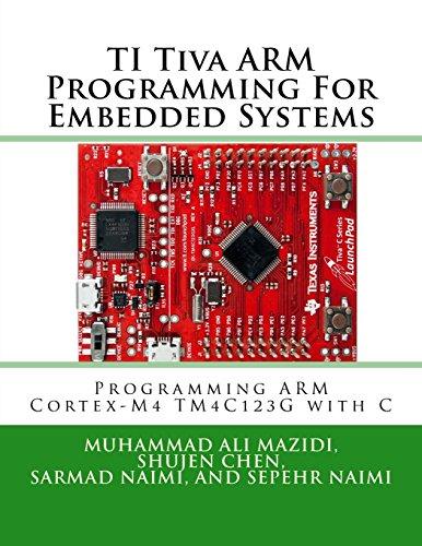 8051 Microcontroller Embedded System Mazidi Ebook
