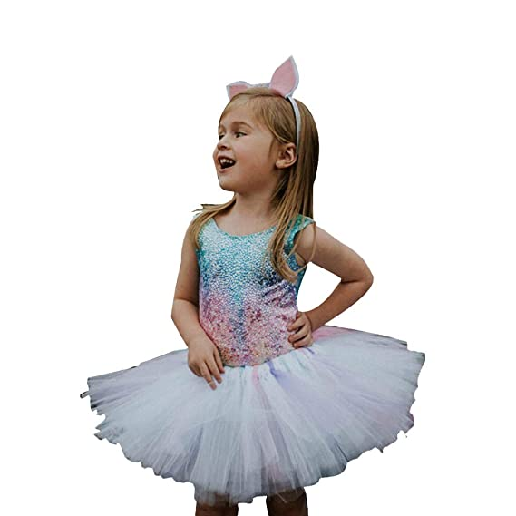 Zolimx Disfraz de Princesa, Traje del Vestido Traje de ...
