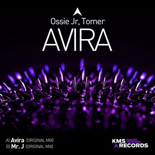 Avira  Extended Mix