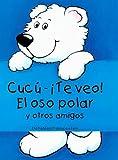 Cucú-iTe Veo!, , 0764161881