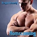 Homecoming | Keegan Kennedy