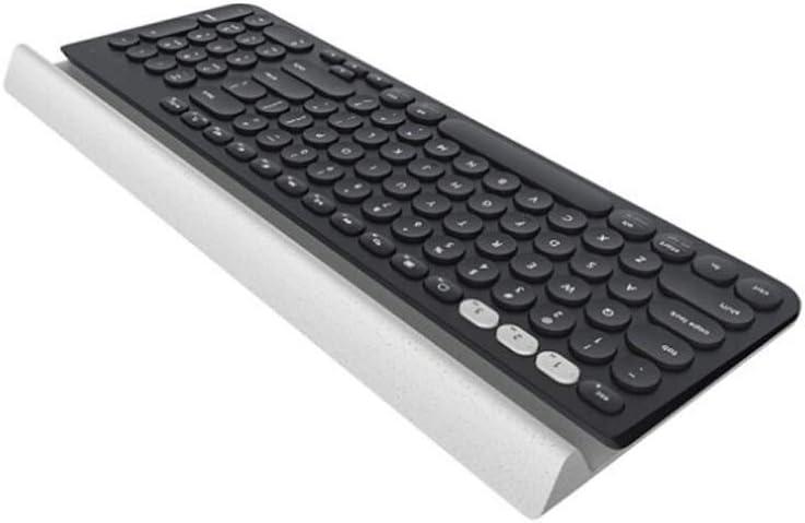 ZFLIN Mobile Phone Tablet MAC Notebook Desktop Office Multi-Screen Universal Keyboard