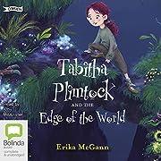 Tabitha Plimtock and the Edge of the World:…